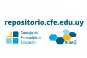 Repositorio CFE