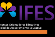 DOCENTES ORIENTADORAS EDUCATIVAS