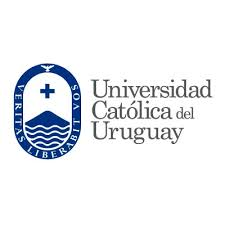UniversidadCatólica